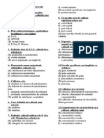 Grile Managementul Calitatii (1)