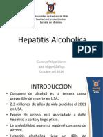 Hepatitiiss x Oh (1)