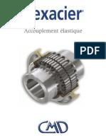 Flexacier T.pdf