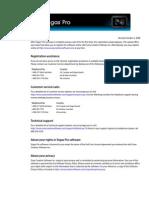 Manual Vegas Pro v8.0.pdf