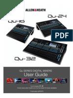 Qu Mixer User Guide 12-8-2014 5