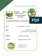UNIVERSIDAD NACIONAL AGRARIA DE LA SELVA informe.docx
