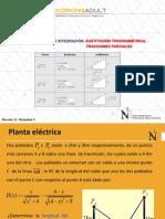 Sesión 2_Sut. trig_fracc parciales (1).pdf