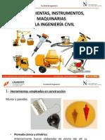 Herramientas Instrumentos Maquinaria[1]