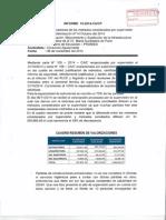 EXP. DISCREPANCIAS EN VAL 14 - PARTE 1.pdf