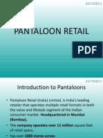 pantaloonsppt-110302064738-phpapp02