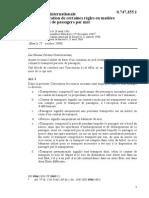 CONVENTION BRUXELLES 29.04.1961.pdf