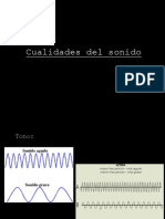 ecolocalizacion (1).pptx