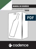 Manual Cadence.pdf