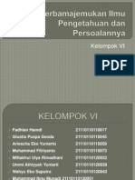 FIP KEL 6 (1)