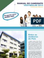 slmandic-manual-vestibular-2014.pdf