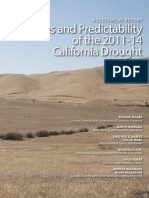 EMBARGOED CA Drought Study Compressed