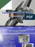 Grupo Moto Propulsor