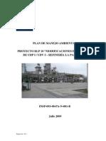 05+Refineria+La+Pampilla+inform+Unidades+de+proceso