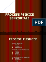procesele_psihice_senzoriale.ppt