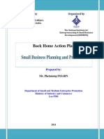 Back home action plan in Lao country 2014.pdf