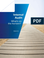 KPMG_IA-Whats-on-the-horizon.pdf