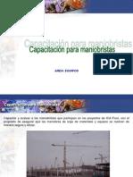Capacitación para maniobristas 24_05_2011.ppt