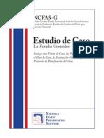 NCFAS-G Spanish Case Study (1)