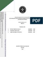 Keanekaragaman-Mamalia-di-Pegunungan-Schwaner-Kalimantan-Barat.pdf