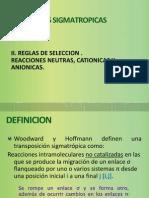 Sigmatropicas.pdf