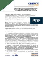 Artigo_estudo Comparativo de Sistemas Computacionais de (1)