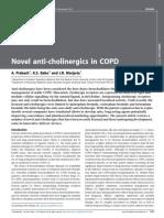 ANTI COLINERGICOS IN COPD (1).pdf