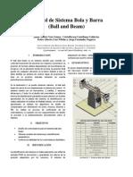 informe 2 control digital.docx