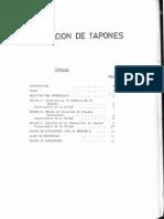 CAP 8 LIBROcomple