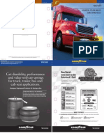 2014_Goodyear Airspring Catalog.pdf