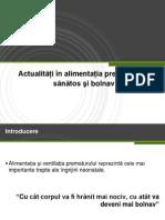 Actualitati_in_alimentatia_prematurului.pdf