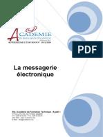 cours informatique Messagerie_v2.pdf