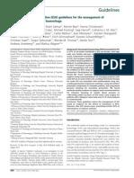 najnovije   preporuke ich 2014.pdf