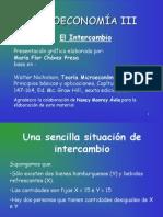 INTERCAMBIO (3)