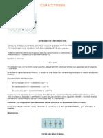 tablasdecapacitores-120926184440-phpapp01