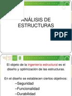 0. Teoría Análisis de Estructuras.pdf