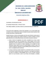 MEMORANDUM # 1.-  29-11-2014.pdf