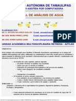 analisis de aguas.pdf