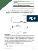 Examen-de-Analisis-Estructural-I (2)