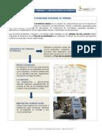 Veredas y Cruces Peatonales Accesibles.pdf