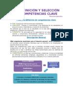 DeSeCo_Competencias.doc