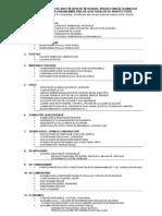 criterii.parametri.subansambluri