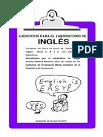 00._TEXTO_INGLES_0[1]
