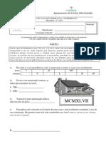 avformatfev-110216092910-phpapp01