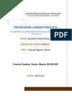 201611704-6to-preinforme-qi2