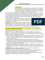 RESPUESTAS DE DEONTOLOGÍA