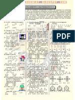 38376982-Ejercicios-Resueltos-de-Razonamiento-Matematico2.pdf