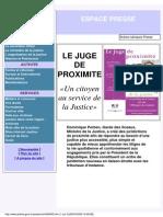 juges-proximite