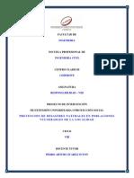 PLANIFICACION RESPONSABILIDAD 8.pdf