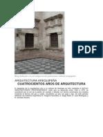 arquitectura AREQUIPEÑA.docx